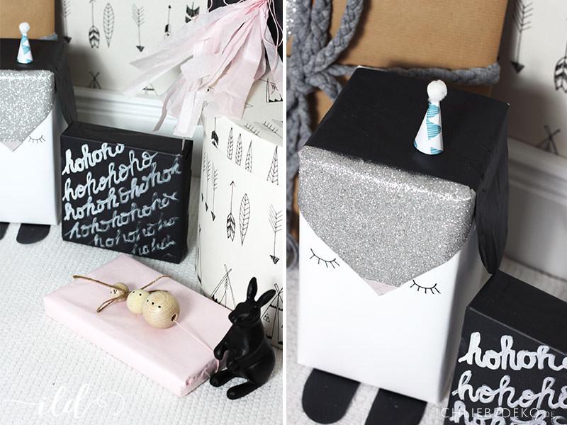 diy-geschenkverpackung-fuer-weihnachten