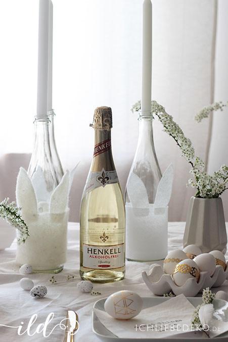 DIY-Kerzenständer-aus-Henkell-Flaschen