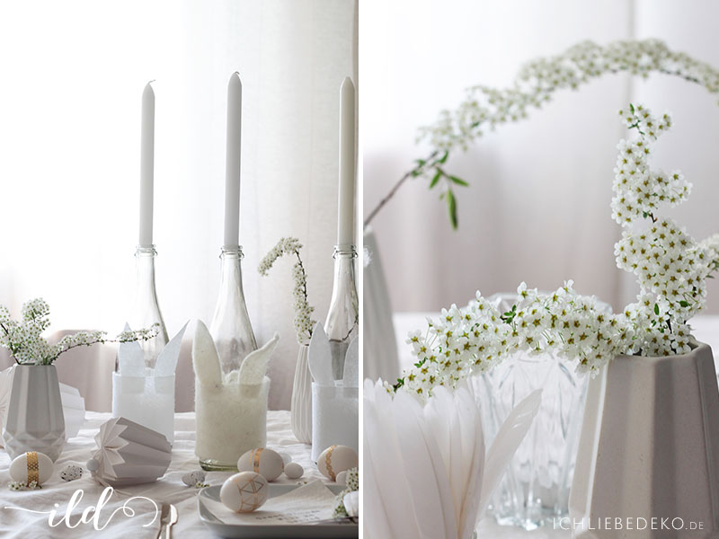 DIY-Kerzenständer-aus-Sektflaschen-von-Henkell