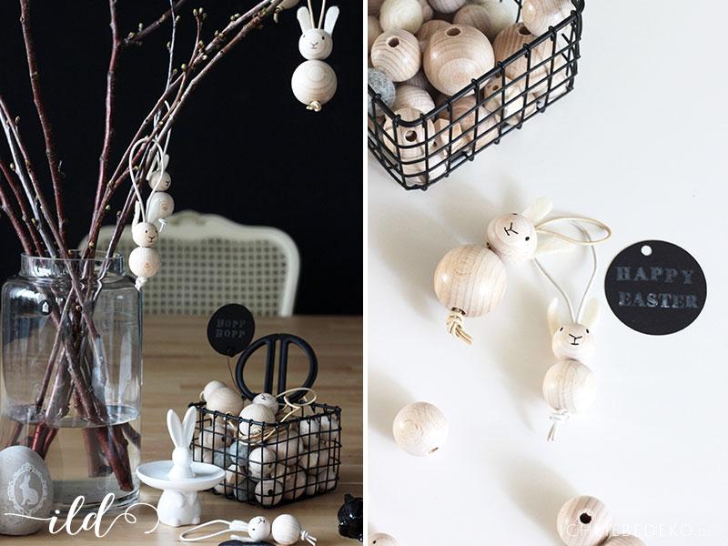 DIY-Osterhasen-aus-Holzkugeln