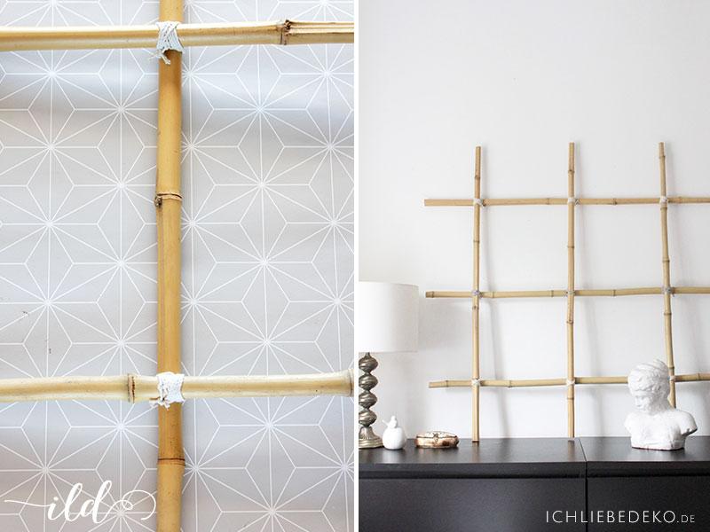 DIY-Rahmen-im-Squareformat-aus-Bambus
