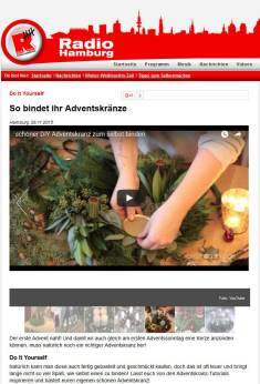 DIY-So-bindet-ihr-Adventskraenze-cover