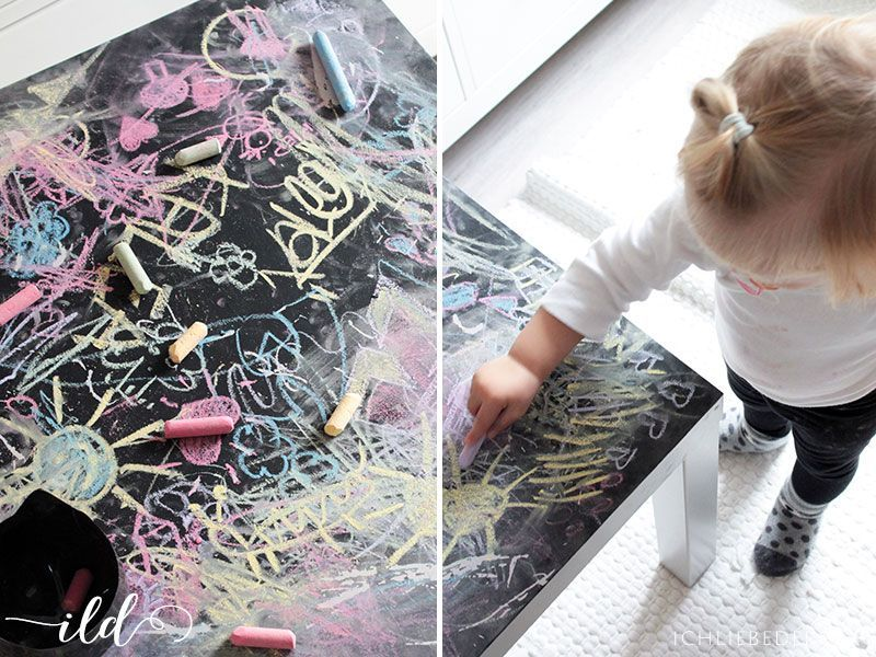 DIY-Tafel-für-Kinder