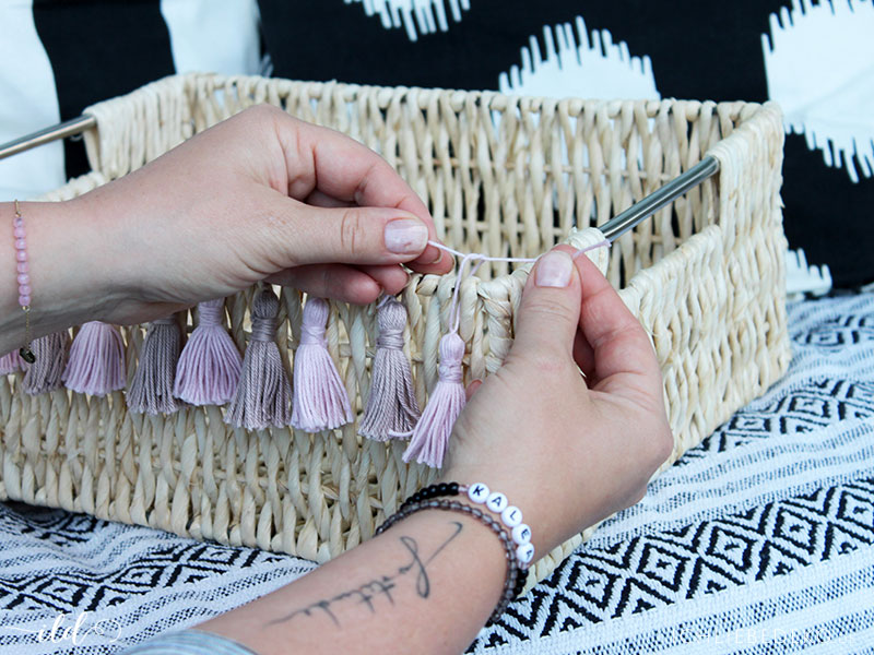 DIY-Tassel-Step-7