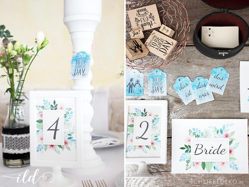 DIY-Tischnummern-im-Boho-Look