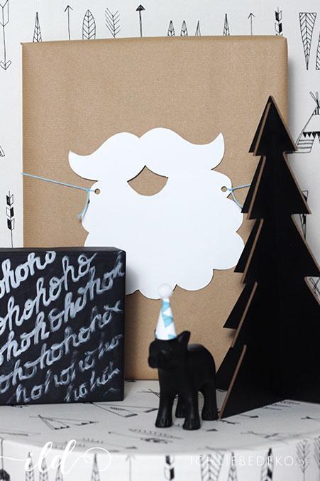 diy-weihnachtsgeschenkverpackung
