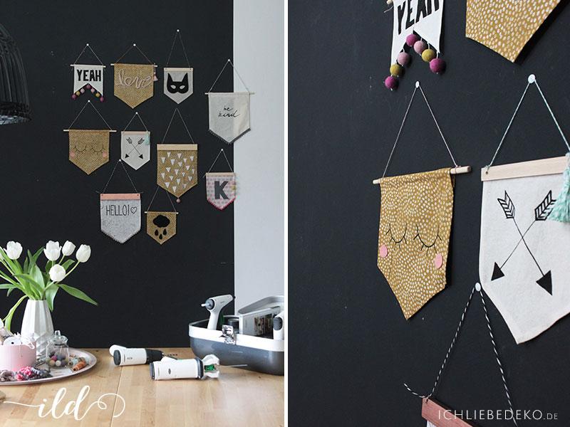 DIY-Wimpel-aus-Stoff-als-Wanddeko