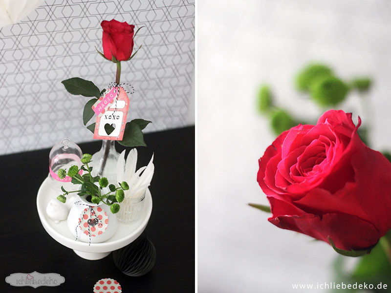 Deko_zum_Valentinstag