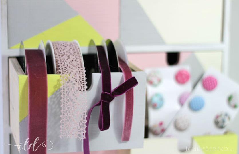 diy minikommode vom schweden ich liebe deko. Black Bedroom Furniture Sets. Home Design Ideas