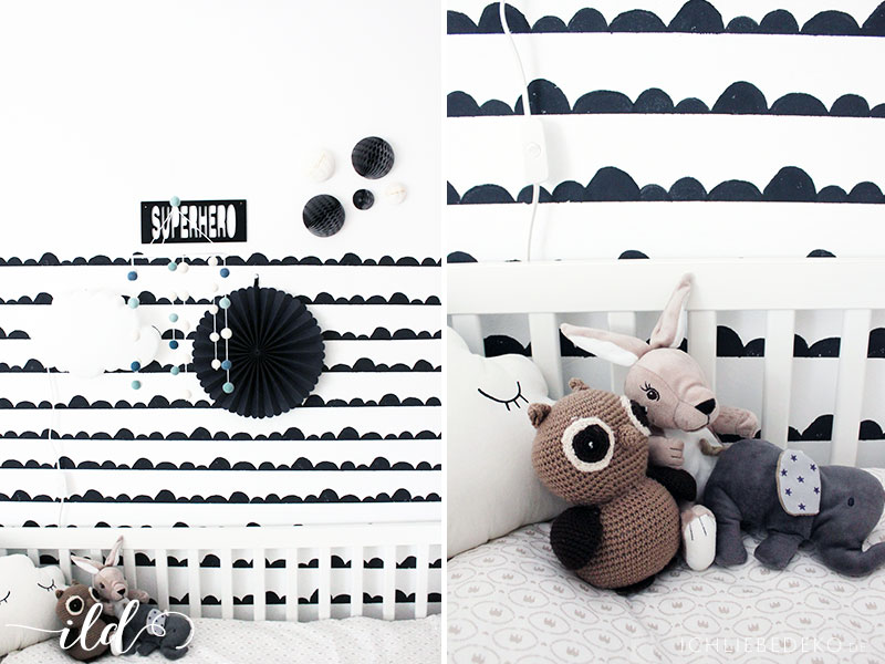 dekoration-rund-ums-babybett