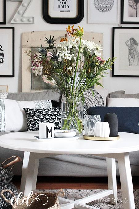meine trends 2017 f r ein wohnzimmer im vintage boho look. Black Bedroom Furniture Sets. Home Design Ideas