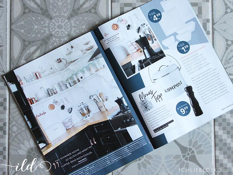 Depot-Magazin