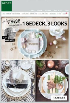 Depot-Newsletter-1-Gedeck-3-Looks