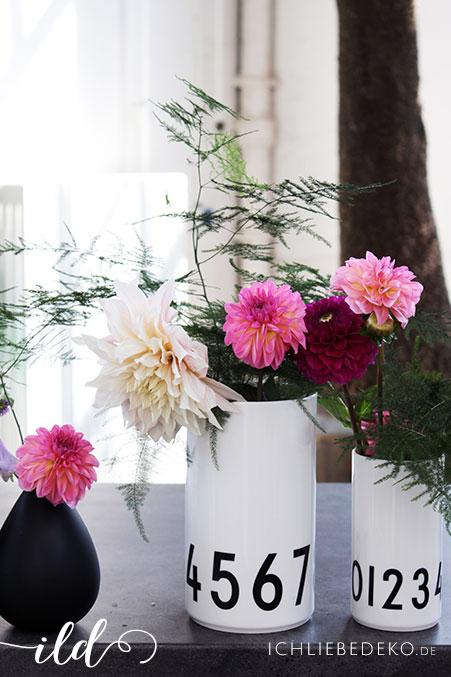 design-letters-vasen