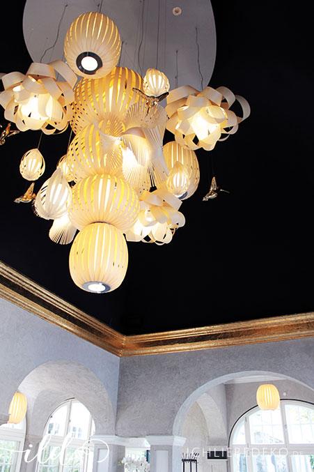 designlampe-im-botanischen-garten-muenchen