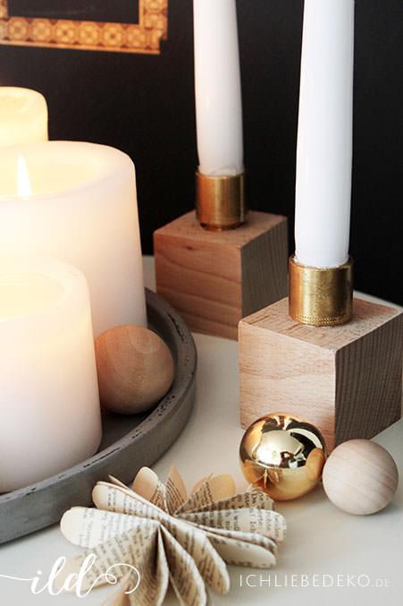 10 minuten diy weihnachtsgeschenke shoppingtipp ich liebe deko. Black Bedroom Furniture Sets. Home Design Ideas