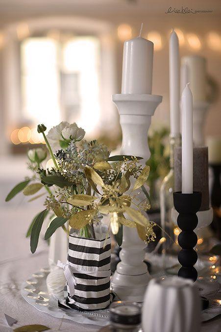 Eukalyptus-als-Hochzeitsdeko
