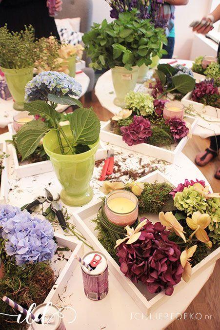 FloristikWorkshop-mit-Glade