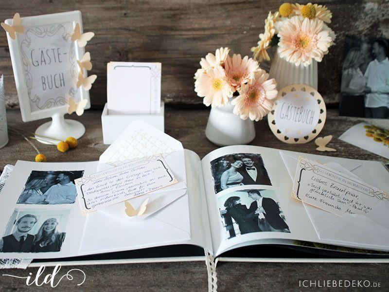 Fotobuch-als-Gästebuch