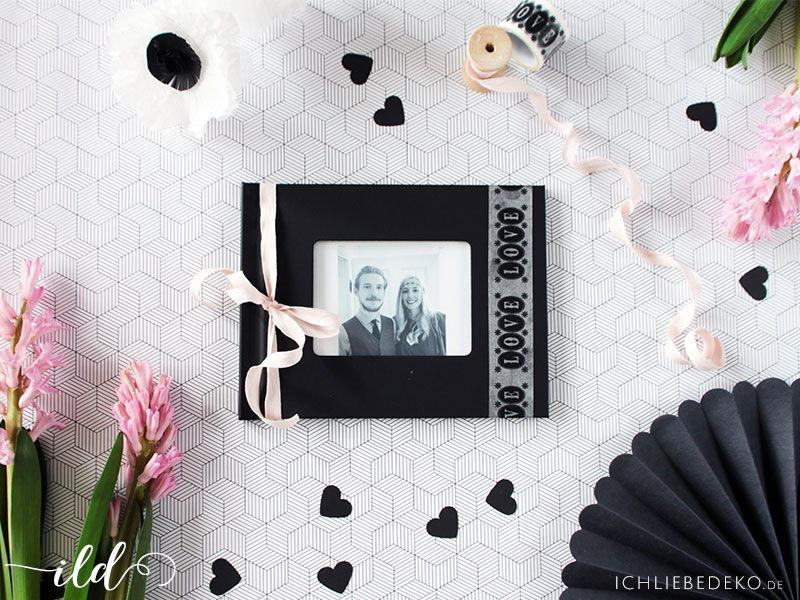 Fotobuch-zum-Valentinstag