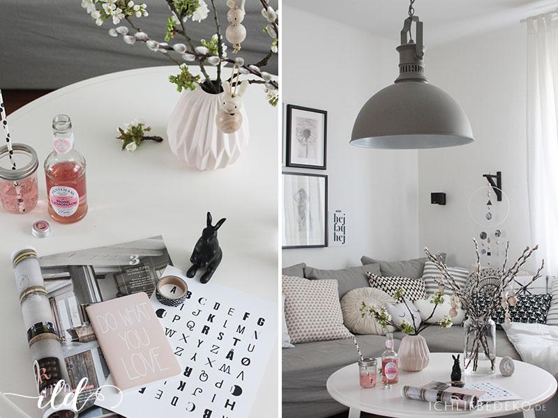 Frühlingsdeko-fürs-Wohnzimmer-im-Skandi-Look