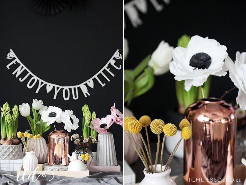 Frühlingsdeko-mit-DIY-Papierblumen
