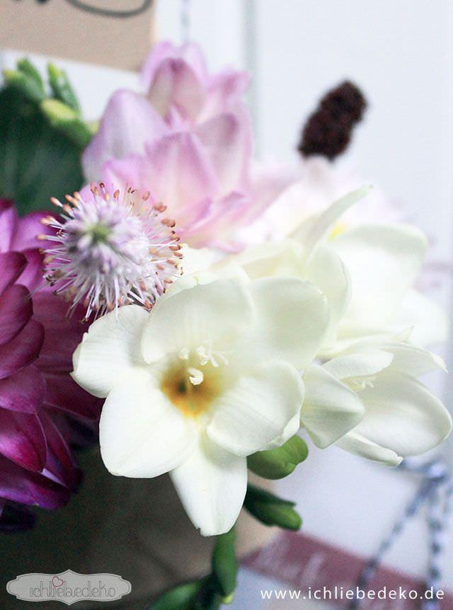 Hochzeitsdeko ohne blumen die besten momente der Dekoration leihen