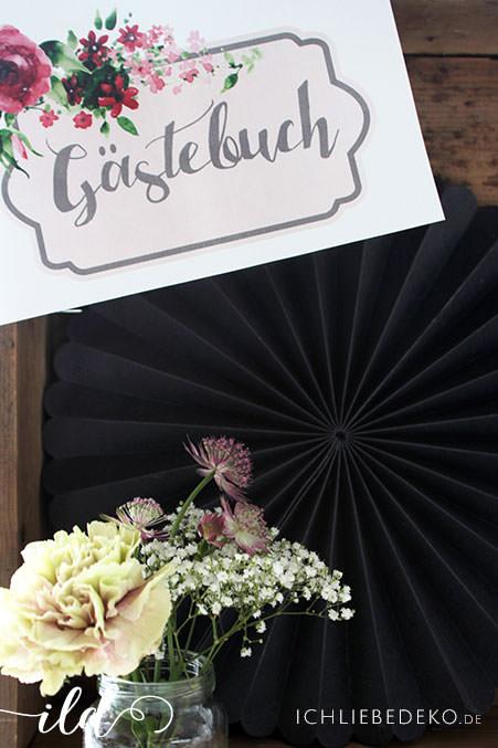 Gästebuch-für-die-HochzeitGästebuch-für-die-Hochzeit