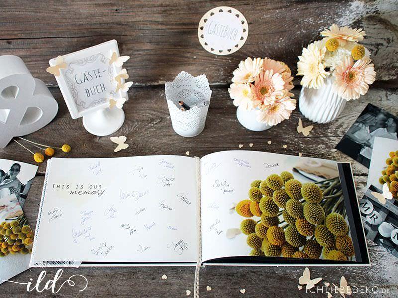 Gästebuch-für-die-Vintagehochzeit