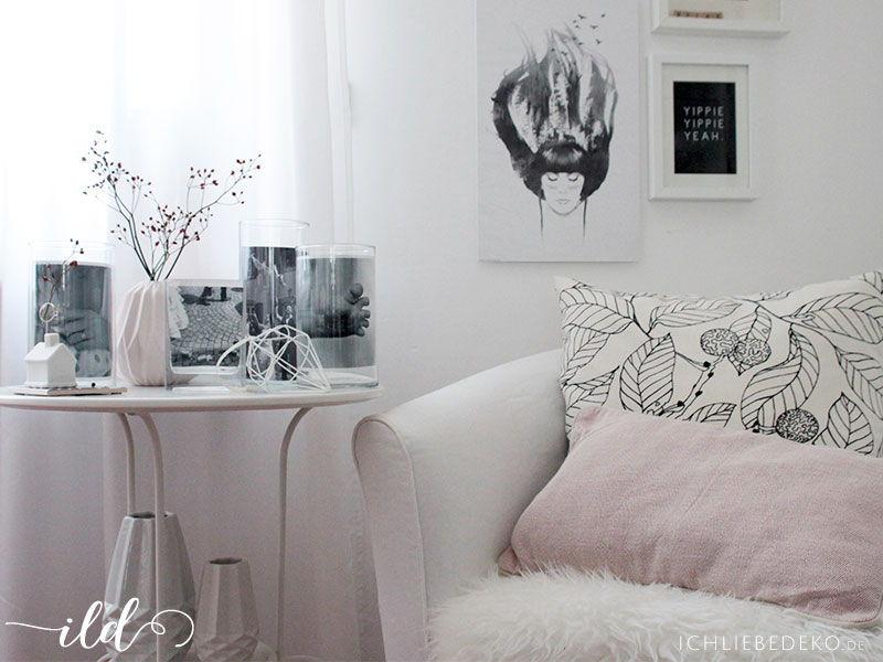 Gemütliches-Zuhause-mit-Fotos