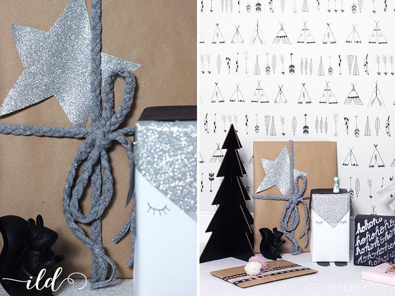 geschenkverpackungen-fuer-kinder