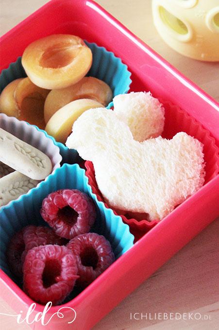 Gesunde-Lunchbox-für-die-Kita