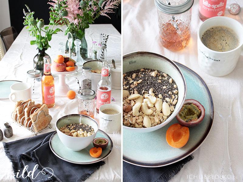 Gesundes-Müsli-zum-Frühstück