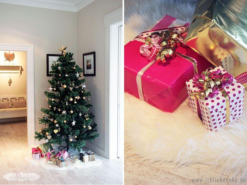 Glade_Weihnachtsbaum