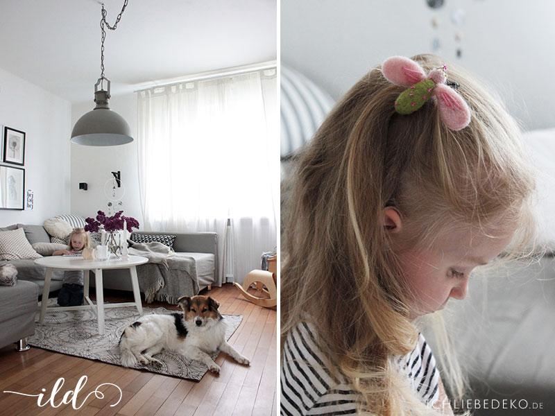 Haarspange-aus-Filz-für-Mädchen