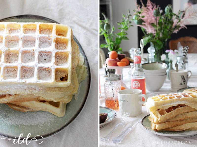 Hausgemachte-Waffeln-zum-Frühstück
