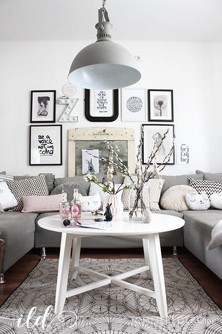 Helle-Farben-für-ein-wohnzimmer-im-Skandi-Look