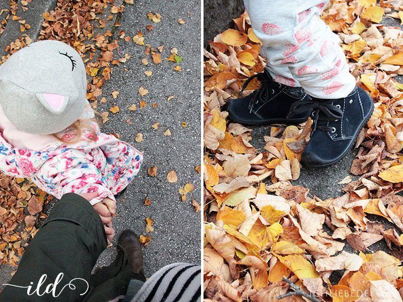 Herbstoutfit-für-Kinder
