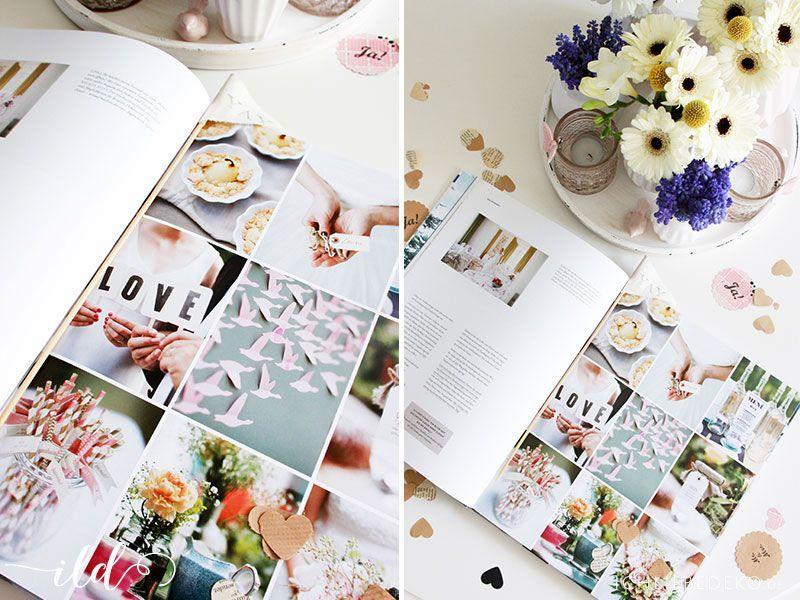 Hochzeitsbuch-Unser-Tag-Blick-ins-Buch