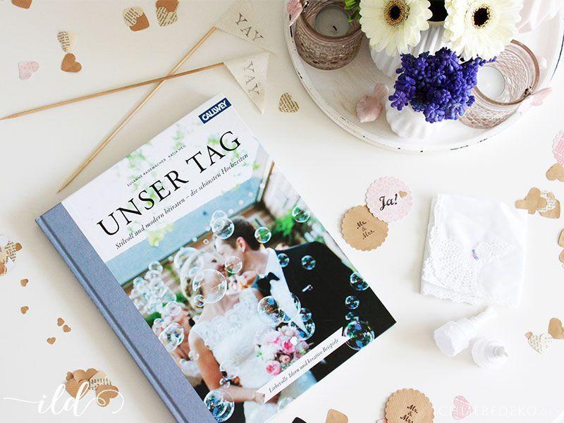 Hochzeitsbuch-Unser-Tag---Callwey-Verlag