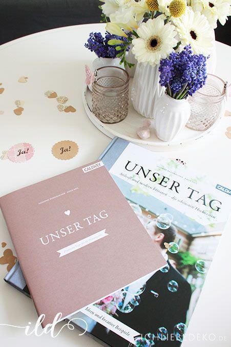 Hochzeitsbuch-Unser-Tag-mit-Hochzeitsplaner