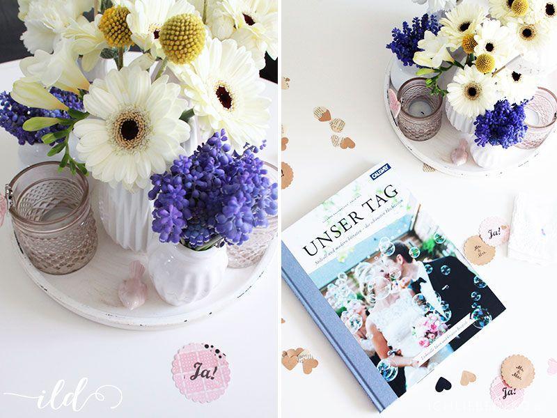 Hochzeitsbuch-Unser-Tag