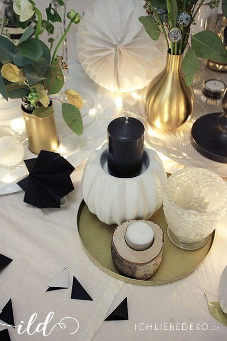 Hochzeitsdeko-im-Winterlook