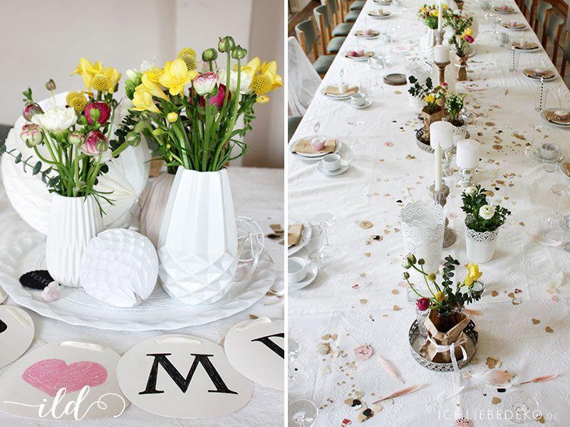 Hochzeitsdeko-in-Pastellfarben