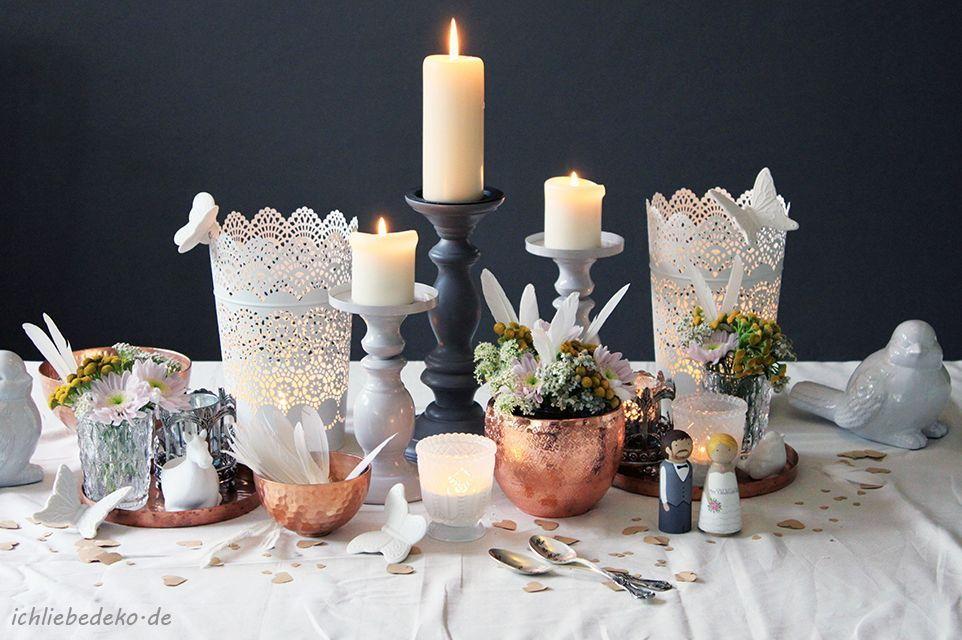 Hochzeitsdeko_Kupfer