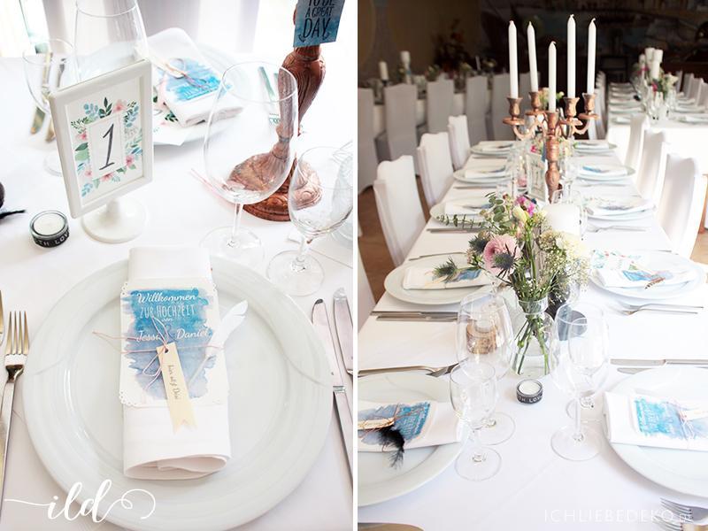 Hochzeitsdekoration-im-Boho-Look