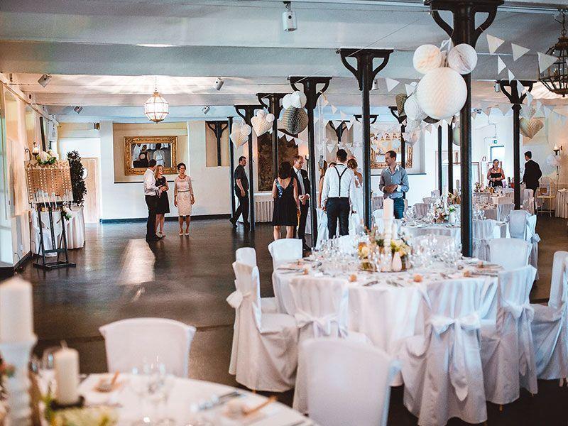 Hochzeitslokation-Linslerhof
