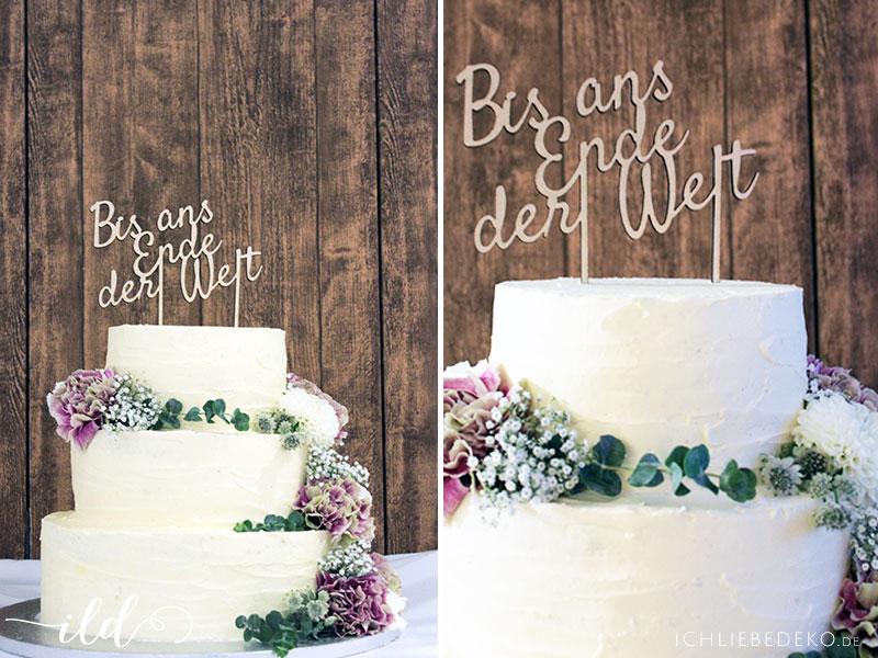 Hochzeitstorte Vintage Stil Beliebtes Hochzeitsfoto Blog 2019