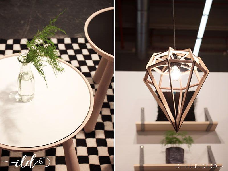 Holzmöbel-von-Aveva