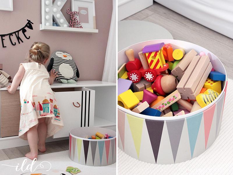 Holzspielsachen-im-Kinderzimmer